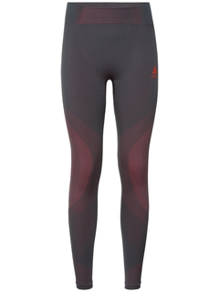 Odlo кальсоны Performance Warm Woman