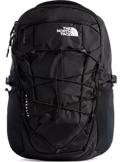 Рюкзак The North Face Borealis