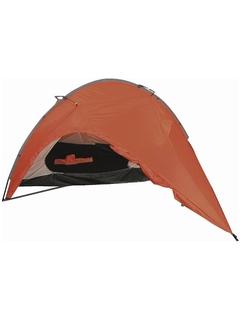 Палатка RedFox Wind Fox