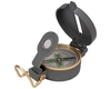 Компас AceCamp Metal Compass 3106