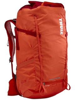 Рюкзак Thule Stir 35L Women