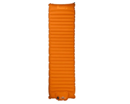 Коврик Nemo Cosmo Insulated 20R