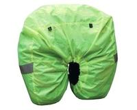 Чехол для рюкзака Normal Чехол для рюкзака Акме 90L