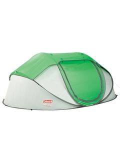 Палатка Coleman Popup 4