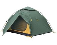 Палатка BTrace Mistral 3