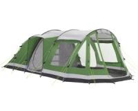 Палатка Outwell Nevada XLP
