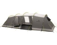 Палатка Easy Camp Huntsville 800