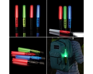 Фонарь Niteize 3-in-1 LED Flashstick