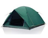 Палатка Greenell Шенон 4