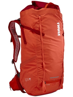 Рюкзак Thule Stir 35L Men