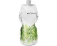 Мягкая бутылка Platypus SoftBottle 1.0 L