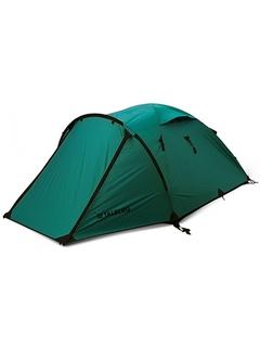 Палатка Talberg Malm 3