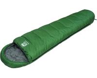 Спальный мешок Alexika KSL Trekking