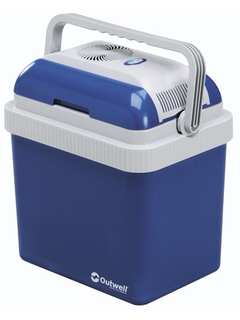 Термоконтейнер Outwell Coolbox 24 L