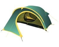 Палатка Tramp Colibri Plus 2 v.2