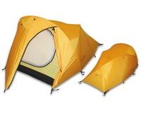 Палатка Normal Тибет 2 Si/PU