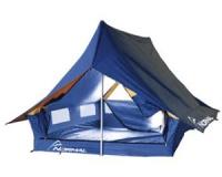 Туристическая палатка Normal Скат 3