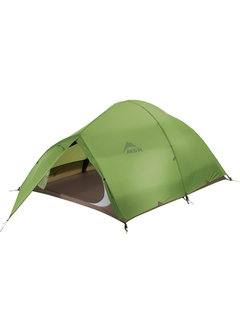 Палатка MSR Holler