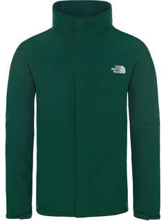 Куртка The North Face Sangro Jacket M