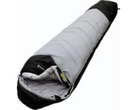 Спальный мешок Outwell Comfort 300