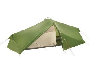 Палатка VauDe Power Lizard SUL 1P