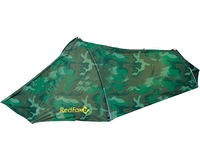 Палатка RedFox Sniper Fox