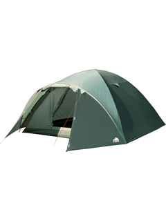 Палатка Trek Planet Arisona 2