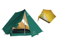 Палатка Normal Егерь 4