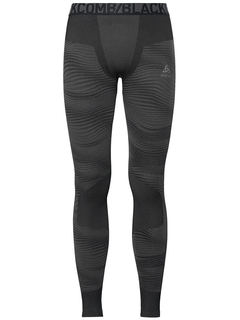 Odlo кальсоны Performance Blackcomb Men