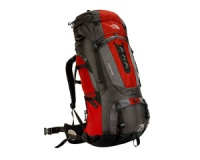Рюкзак The North Face Crestone 75 Indian Clay Red
