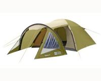 Палатка Nova Tour Катунь 4