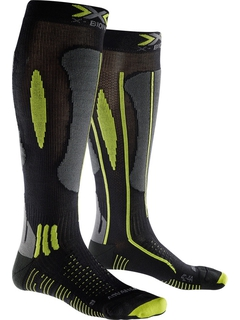 Носки X-Socks Effektor Ski Advance
