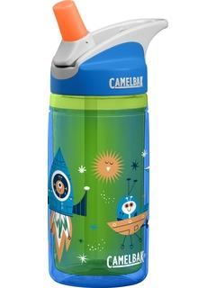 Бутылка Camelbak Eddy Kids Insulated 0.4L
