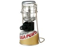 Лампа газовая Snow Peak GigaPower Lantern Mid GL-150A