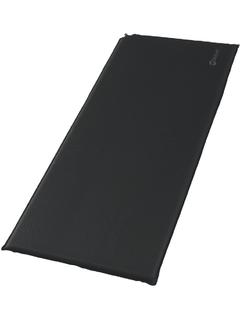 Коврик самонадувающийся Outwell Sleepin Single 5.0 cm