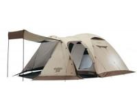 Палатка Ferrino Poseidon 5