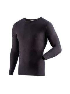 Термобелье Guahoo рубашка Everyday Heavy 21-0400 S