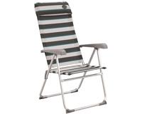 Кресло Easy Camp Capella