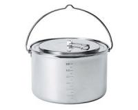 Кастрюля Primus Gourmet Saucepan 2.9 л
