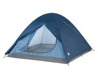 Палатка Trek Planet Oregon 3