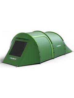 Палатка Husky Bender 3