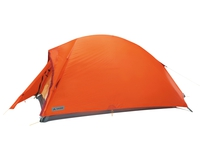 Палатка VauDe Hogan Ultralight Argon 1-2P