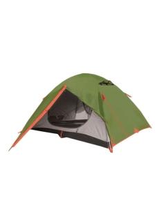 Палатка Tramp Erie 3
