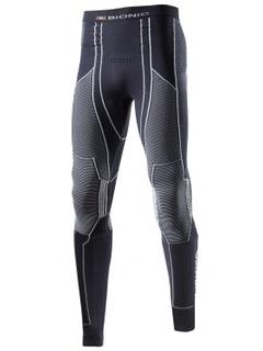 Термобелье X-Bionic кальсоны Moto Energizer Summerlight Long