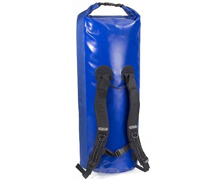 Рюкзак Ortlieb X-Plorer L 59 L