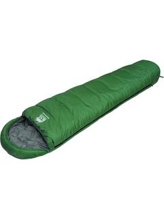 Спальный мешок Alexika KSL Trekking Nord