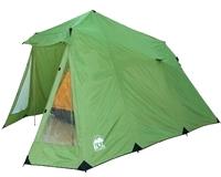 Палатка Alexika KSL Pyramid 4