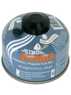 Газовый баллон Jetboil Fuel 230G