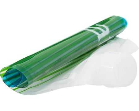 Мягкая бутылка Platypus SoftBottle 0.5 L (крышка-дозатор)