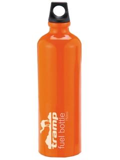 Бутылка для жидкого топлива Tramp TRG-025 700 мл